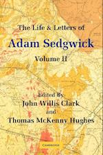 The Life and Letters of Adam Sedgwick: Volume 2 af John Willis Clark, Thomas McKenny Hughes