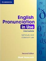 English Pronunciation in Use Intermediate with Answers