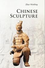 Chinese Sculpture (Introductions to Chinese Culture)