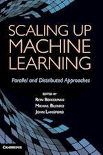 Scaling Up Machine Learning