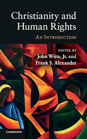 Christianity and Human Rights