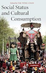 Social Status and Cultural Consumption