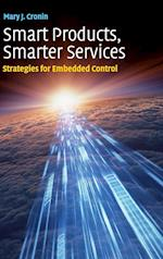 Smart Products, Smarter Services