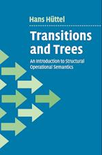Transitions and Trees