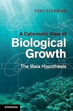 A Cybernetic View of Biological Growth