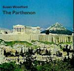 The Parthenon (Cambridge Introduction to World History S)