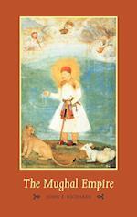 The Mughal Empire af Richards John F., John F. Richards