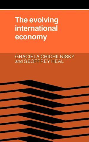 The Evolving International Economy