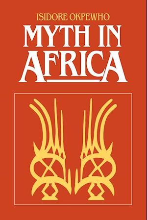 Myth in Africa