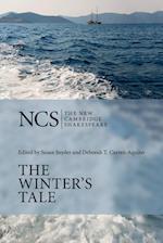 The Winter's Tale (New Cambridge Shakespeare)