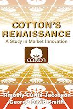 Cotton's Renaissance