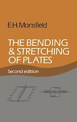 The Bending and Stretching of Plates