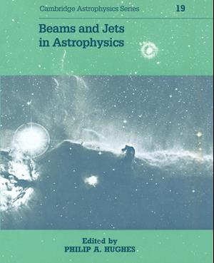 Beams and Jets in Astrophysics