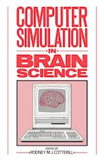 Computer Simulation in Brain Science
