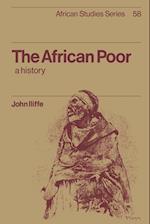 The African Poor