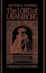 The Lord of Uraniborg