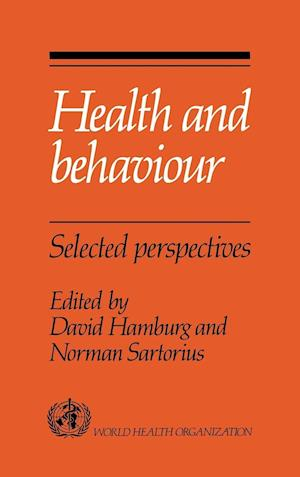Health and Behaviour