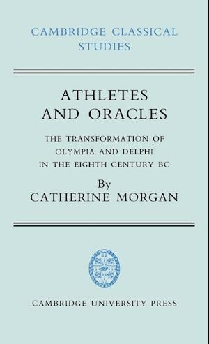 Athletes and Oracles