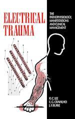 Electrical Trauma