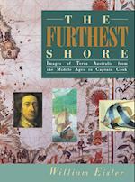 The Furthest Shore