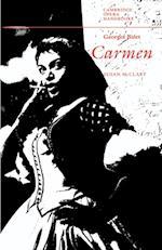 Georges Bizet: Carmen af Richard Wagner, Susan Mcclary