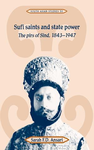 Sufi Saints and State Power