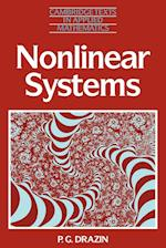 Nonlinear Systems (Cambridge Texts in Applied Mathematics, nr. 10)