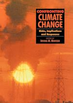 Confronting Climate Change