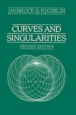 Curves and Singularities