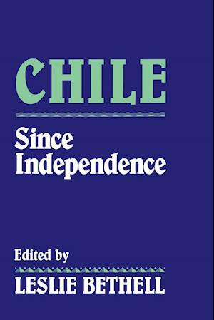 Chile since Independence
