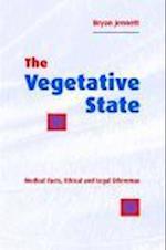 The Vegetative State