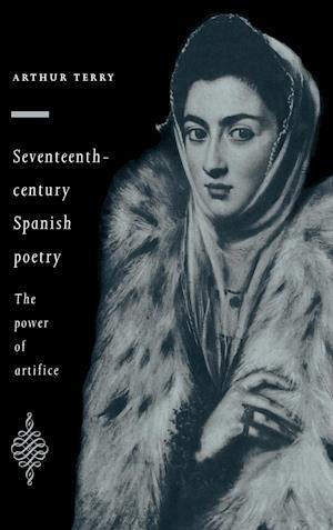 Seventeenth-Century Spanish Poetry
