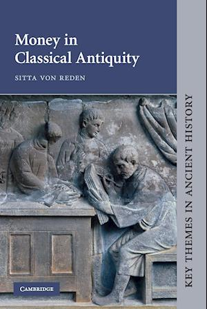 Money in Classical Antiquity