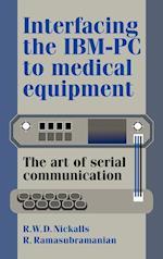 Interfacing the IBM-PC to Medical Equipment