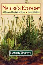 Nature's Economy (Studies in Environment History)