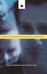 Australian Television and International Mediascapes