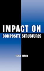 Impact on Composite Structures af Serge Abrate