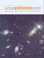 An Introduction to Active Galactic Nuclei