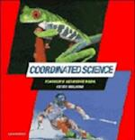 Coordinated Science Teacher's Resource Book af Peter Wilding, Wilding