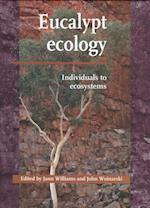 Eucalypt Ecology