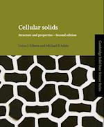 Cellular Solids
