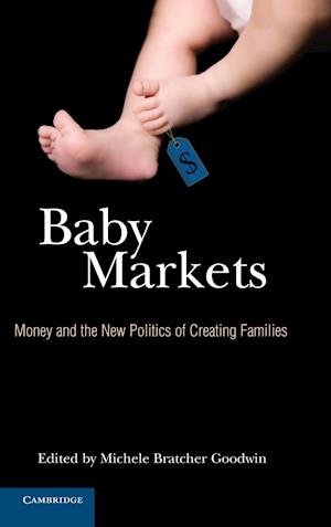 Baby Markets