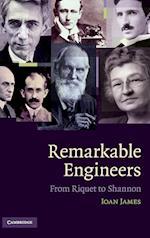 Remarkable Engineers