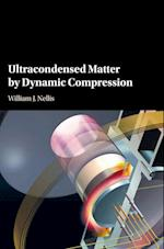 Ultracondensed Matter by Dynamic Compression