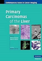 Primary Carcinomas of the Liver (Contemporary Issues in Cancer Imaging)