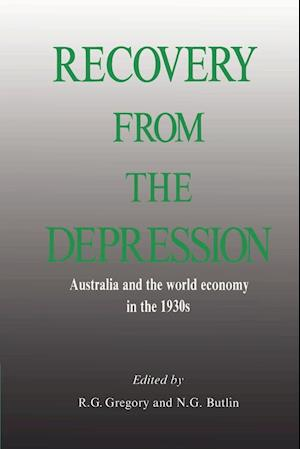 Recovery from the Depression