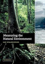 Measuring the Natural Environment