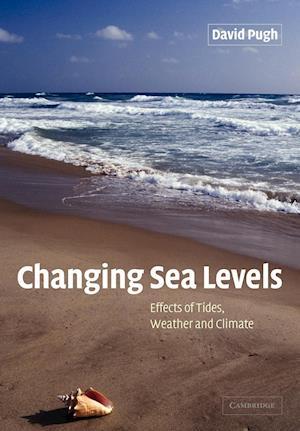 Changing Sea Levels