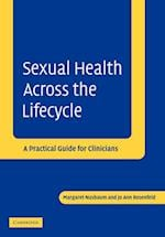Sexual Health across the Lifecycle