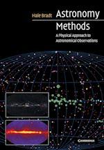 Astronomy Methods